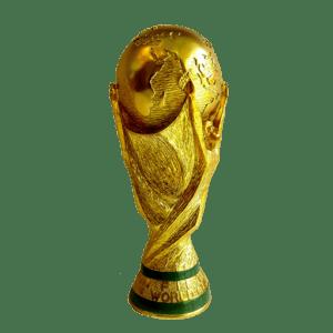 1982 FIFA World Cup