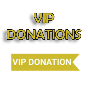 Vip Donations
