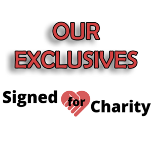 Our Exclusives
