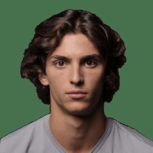 Augusto Virgili