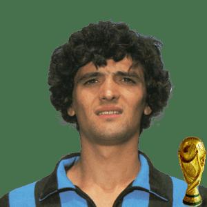 Alessandro Altobelli
