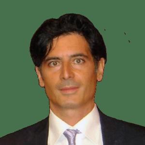 Davide Cavuti