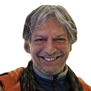 Gigio Alberti