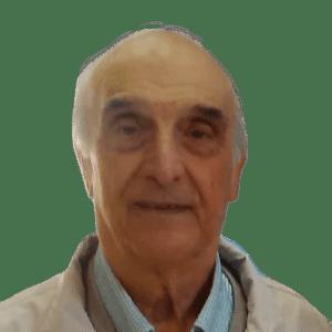 Giuseppe D'Altrui