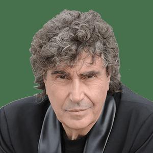 Pooh - Stefano D'Orazio