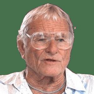 Roland Fargo Crump