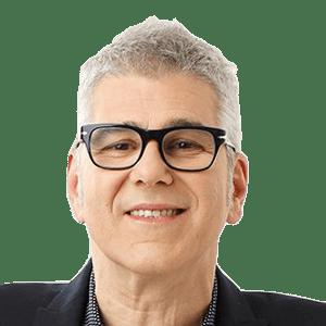Michele Zarrillo